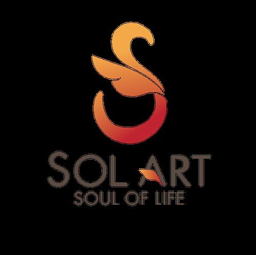 Sol Art – Soul of Life